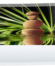 Garten Design