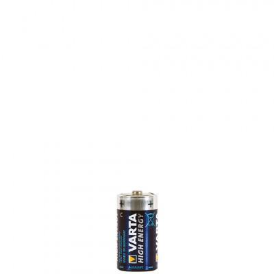 Air Active Mini Batterie 1,5 V