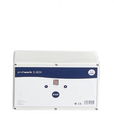 profiwork E-BOX