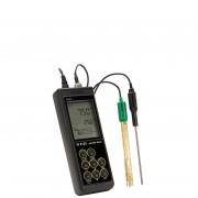 pH Handmessgerät