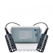 Control System 2 x O2