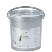 premiumcare ALGOXAN 10.000 ml