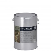 Fluid Active Power Primer 4.500 ml