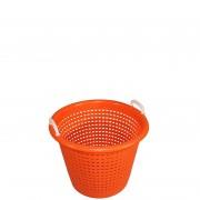 profifish Basket