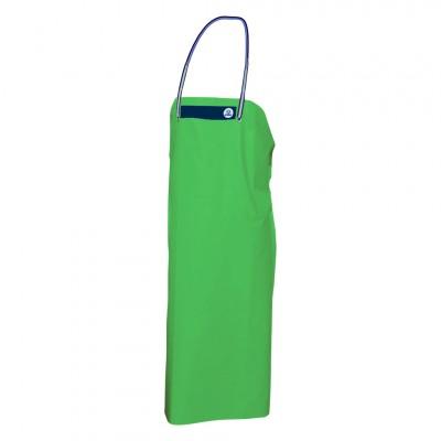 profiline Schürze grün 110