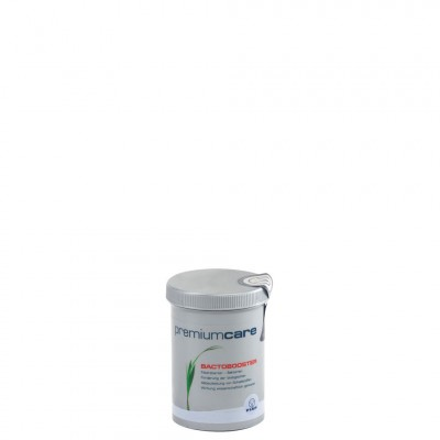 premiumcare BACTOBOOSTER 150 ml
