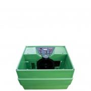 profibreed Sortiermaschine WB 9 x 2 C - A