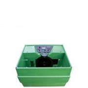 profibreed Sortiermaschine WB 9 x 2