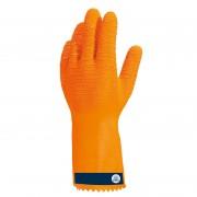 profiline Handschuhe Größe 10