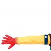 profiline Handschuhe mit Ärmel