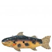 profifan Garderobe Fisch
