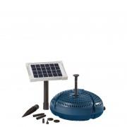 Aqua Active Solar SET 300