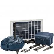 Aqua Active Solar SET 800