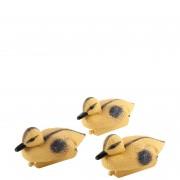 Deco Active Duckling