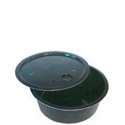 FountainBowl Active 90
