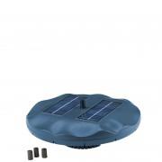 Solar Active Fountain