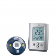 DigiSwim Active Thermometer