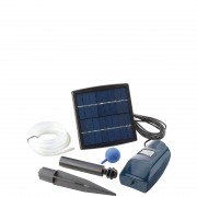 Air Active Solar SET 150