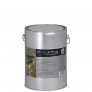 Fluid Active transparent 4.500 ml