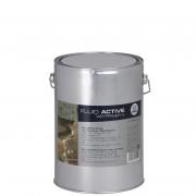 Fluid Active Wet Primer 5.500 ml