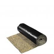 PVC Active Stone 0,5 mm 1,0 x 15 m