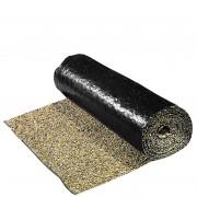 PVC Active Stone 0,5 mm 1,2 x 15 m